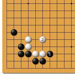 精选围棋格言图解(十二) - 莱阳棋院 - 莱阳棋院的博客