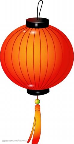 开年挂个红灯笼 - 山水悠游 - 山水悠游的博客