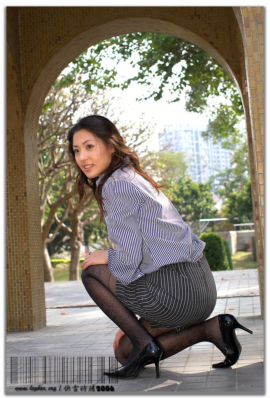 漂亮女人 - 1505147909 - 太阳的博客