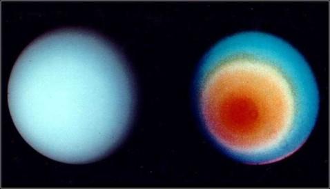 """神奇瑰丽的太阳系 - 尚道士 - 尚""""道""""士"""