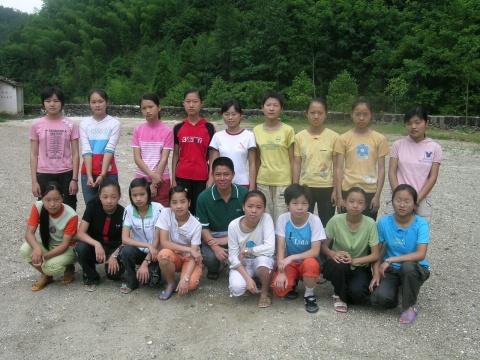 最是今晚月儿圆,2007的中秋祝福 - 山水悠游 - 山水悠游的博客