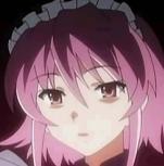 全·动漫中的粉红色头发角色【102+10】 - 空澈似镜 - 空澈の桌面
