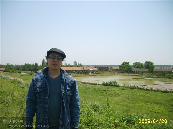 看图说话 - 好了 - xujianguo1104的博客