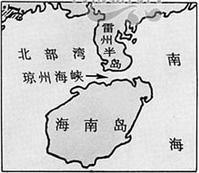 战争故事:[从松花江打到天涯海角]连载之十二 - 夕阳红叶 - 夕阳红叶的博客