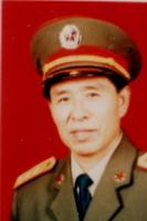 中越战争中升起的将星 - xiaoxiaoluckbeibe - xiaoxiaoluckbeibe的博客