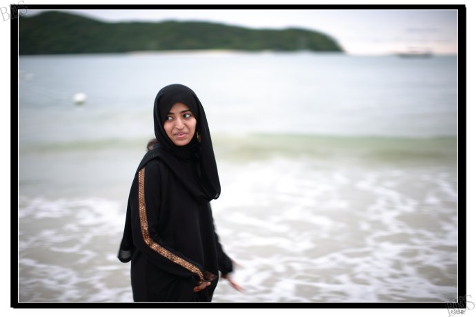 马来西亚----兰卡威 - 步恩撒 - 步恩撒的博客
