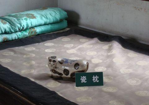 (原)牟氏庄园游记之五---庄园里的文化 - 米老琰 - milaoyan的博客