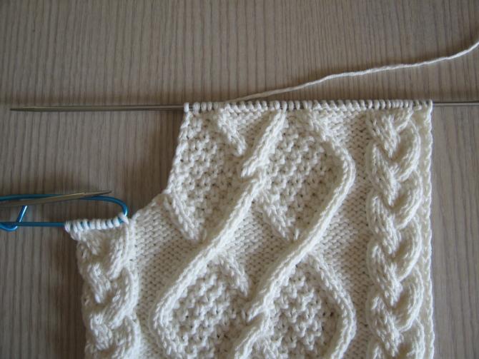 我的下一个目标--白色大衣 - 梅兰竹菊 - 梅兰竹菊的博客