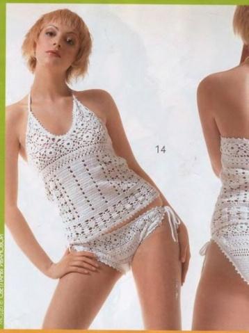 很特别的衣裙 都有图解 - 开心就好 - fanghuatx的博客