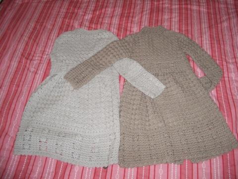 一件衣衣的传奇经历 - zhuhuasohu - 汩汩的博客