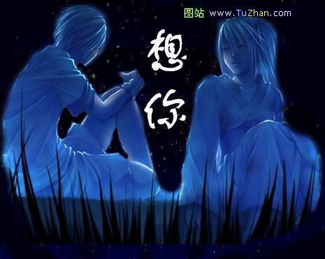 http://album.sina.com.cn/pic/485fe2d544049278dacbd