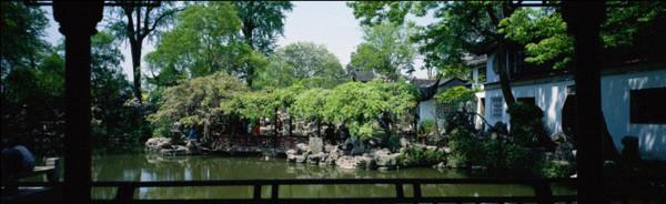引用 漂亮的风景顶栏素材(引用) - 荷花  - 荷花的博客