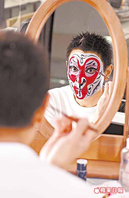 2009年12月2日 - 唐萧 - 唐萧博客