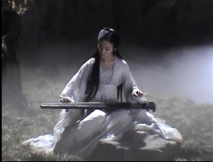 【晨曦散文】 古典的心弦之一 - 晨曦 - 晨曦博客
