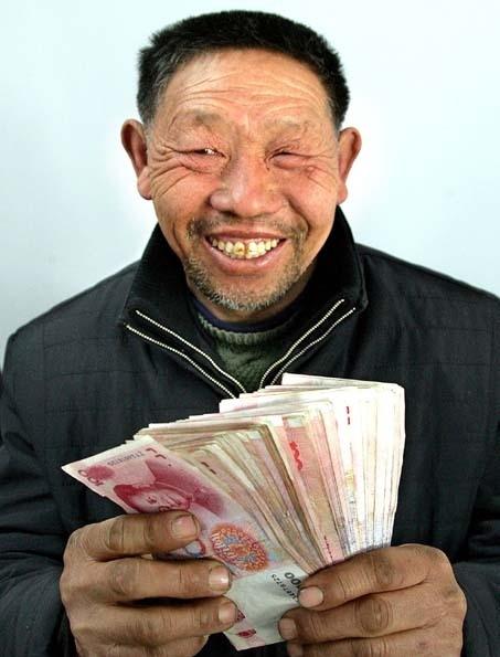 [转] 转载:13亿人看了流泪 - 今生无悔 - yuanzhanfeng-168的博客