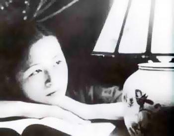 【历史人物】一代才女林徽因的诗意情怀(图集) - 石学峰  - 薛锋的博客