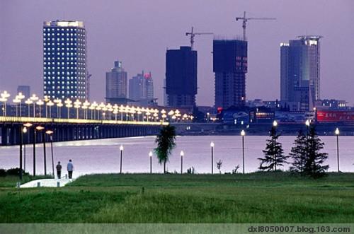 山东最美的地方----中国临沂 - 董涵宇 - 董涵宇 的博客