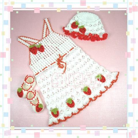 漂亮小衣衣收藏 - 苹果园 - 苹果园的博客