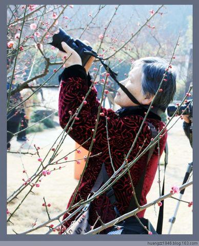 2009年2月11日 - 吴山狗崽(huangzz) - 吴山狗崽欢迎您的来访 Wushan