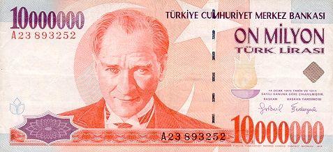 世界各国货币 - juge - 创可帖