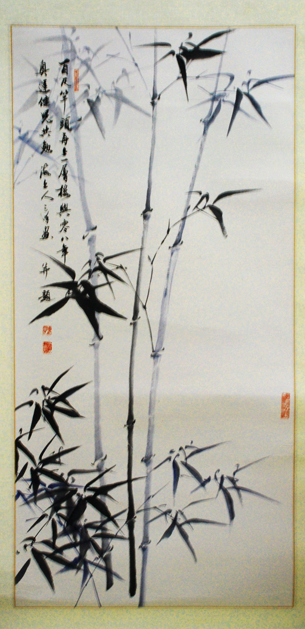 【王琇原创】老年书画展 - 王琇的博客 - WANGXIU1002005王琇的博客