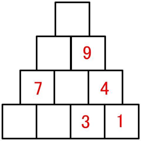 数学乐园(5) - 老丁 - 出前一丁
