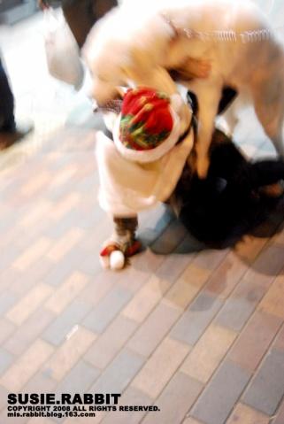 .Christmas Eve. - mis.R -