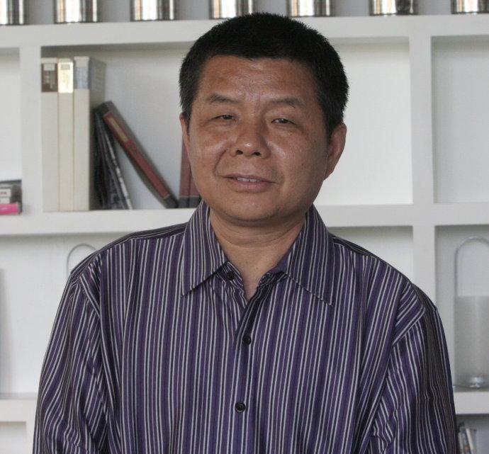 中国当代文学缺失了什么?