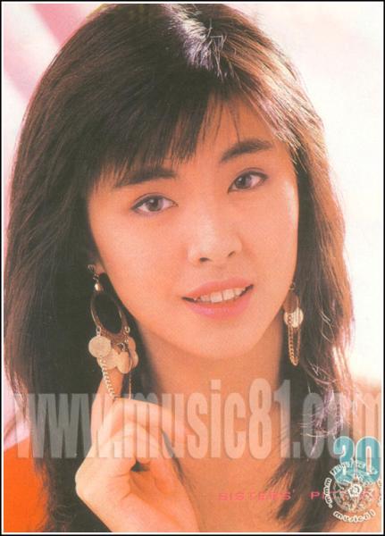中国最美的女明星~!
