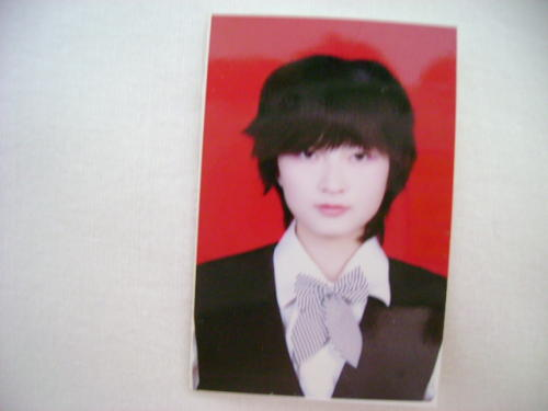 http://s1.album.sina.com.cn/pic/485fe2d5020019po