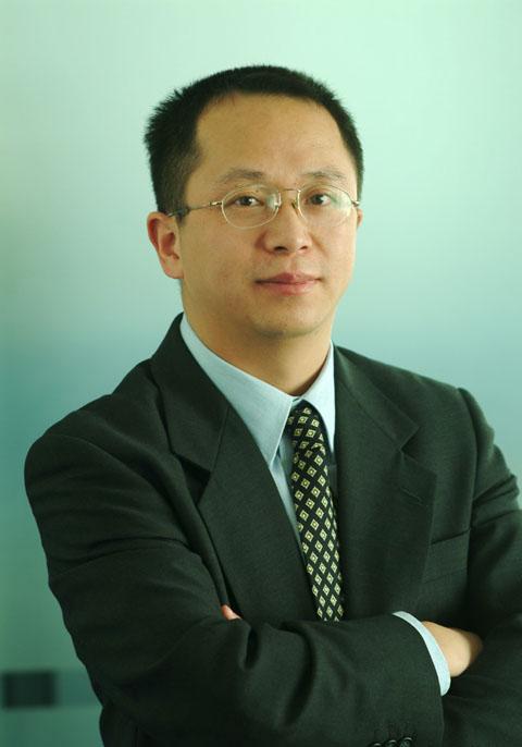呼吁杀毒软件集体免费 周鸿祎站着说话不腰疼? - lizhongcun - 李忠存的BLOG