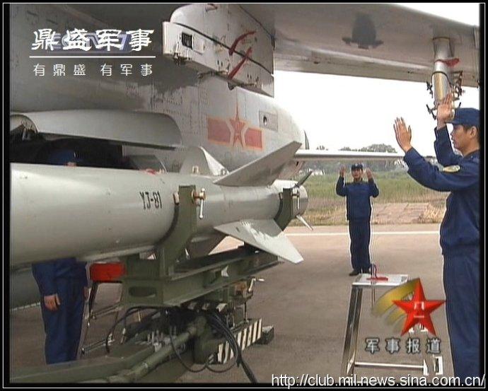http://club.mil.news.sina.com.cn/slide.php?tid=246697#p=6
