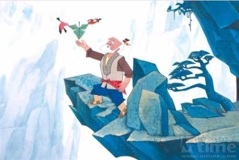 更精彩的行情还在后面 -  花荣 - 花荣的中暑山庄之股海游戏的博客