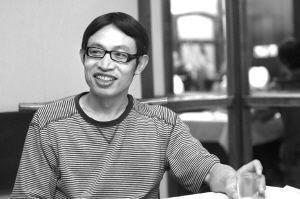 范美忠:拟找律师告教育部侵犯名誉权