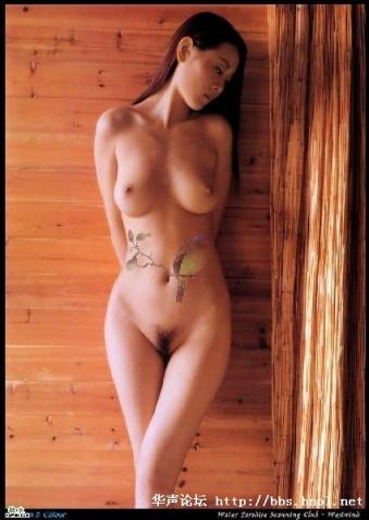 博客小老头 的 引用超级模特美女少女人体精品艺术照片(组照) - 性与爱 - 性与爱 的博客