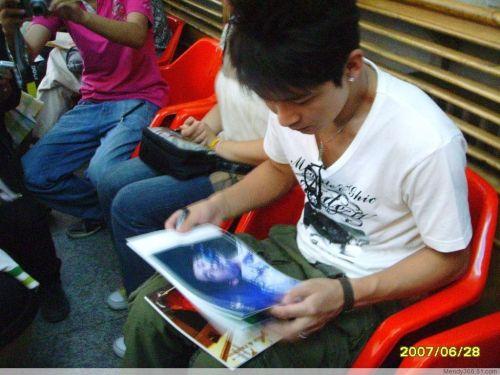 6月末在内蒙古 - 阿穆隆 - 阿穆隆 的博客
