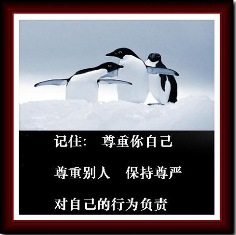 引用 引用 珍惜你的人生路--图文欣赏(八) - 蓝梦 - 蓝梦的博客