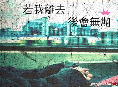 [原]偶遇 - ヾ潇潇ヾ  - 潇潇紫梦园