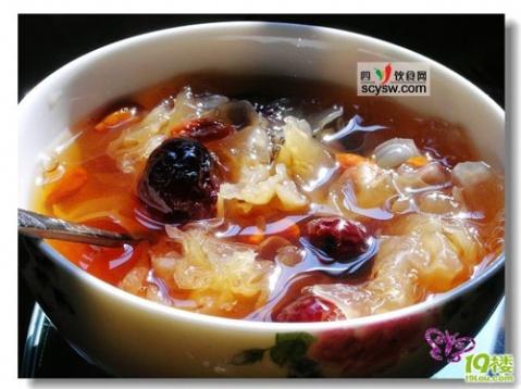 春节民俗探源之二:腊八节与腊八粥