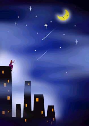 夜未央 - angel.yzx - 惠风和畅
