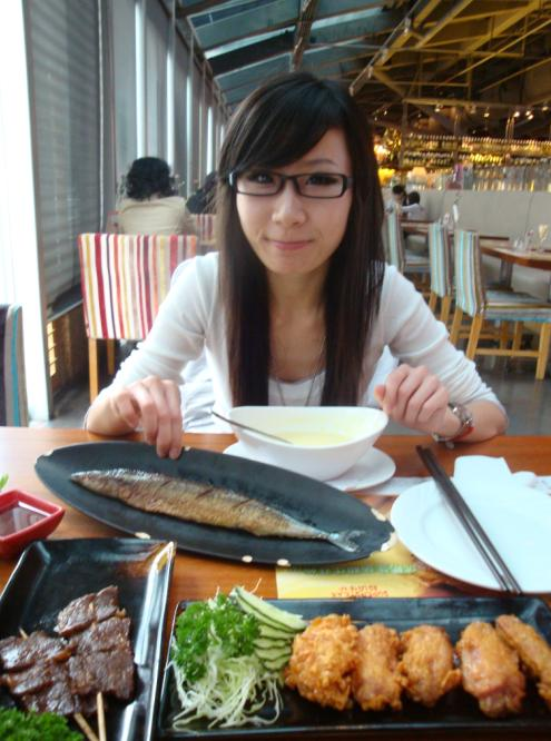 2008.12.31 - SARA - JUST  SARA