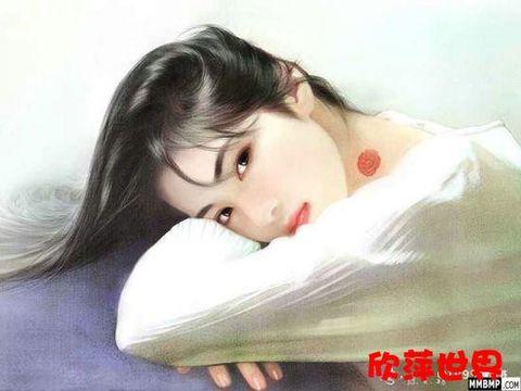 翻开封面就是我 - xingyuxinyuan0105 - [心灵别墅]--星语心愿