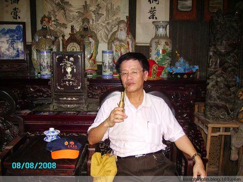 人民共和国的同龄人 - kangbinglin - kangbinglin的博客