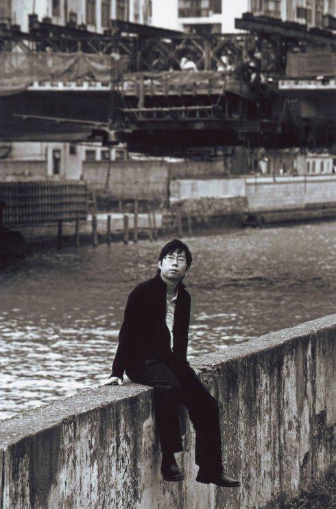 我的一组照片 - 蔡骏 - 蔡骏的博客