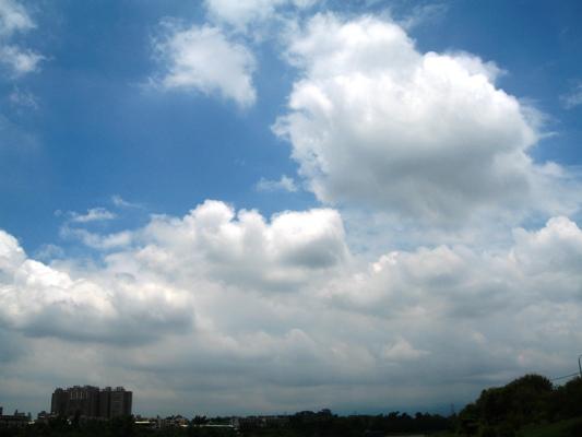 雲之鄉 - 焦恩俊 - 焦恩俊的博客