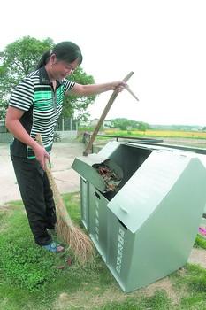 长沙县10亿元再造青山绿水