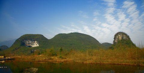 冬季月岩景(原创) - y.zly.98 - y.zly.98的博客