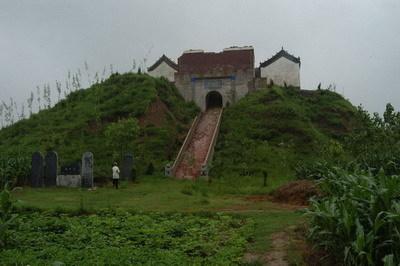 汉献帝被军阀挟持后的恐怖生活 - 中华遗产 - 《中华遗产》
