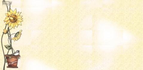 背景.分割线.顶栏素材 - 蓝色妖姬 - .