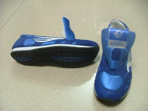 常德马鞋 - 湘北初哥 - 湘北初哥的Marathon日志